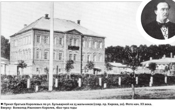 кирова20