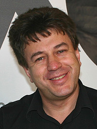 Юрий Лирмак, директор ООО «Инженерно-образовательный центр»