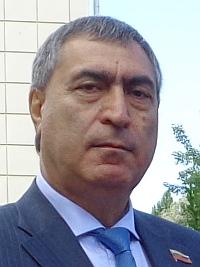 Рагимов