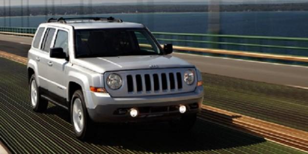 tomsk_novostiru_Чем_привлекателен_Jeep_Liberty_для_2012-jeep-patriot-exterior