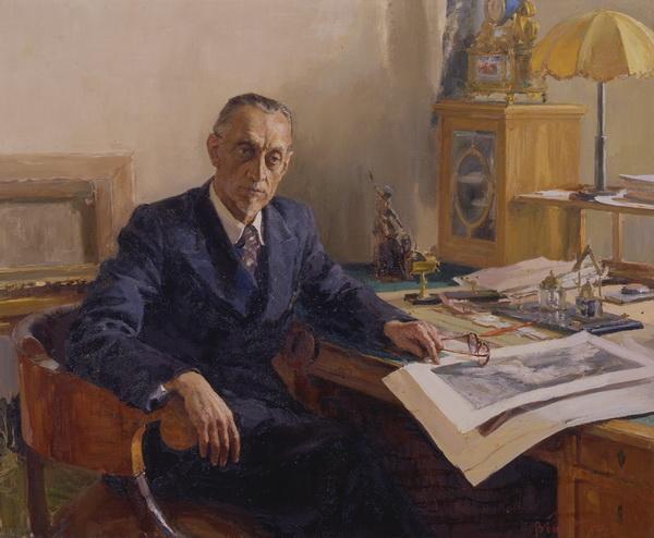 Крошицкий
