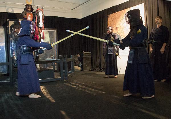 самураи00