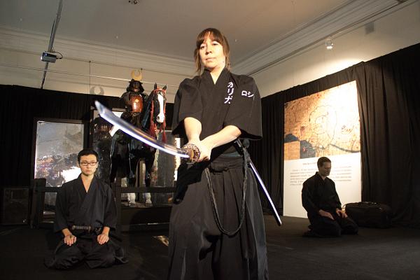 самураи01