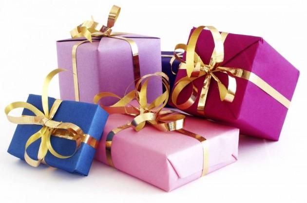 tomsk_novostiru_Выбираем_подарки_для_близких_подарки
