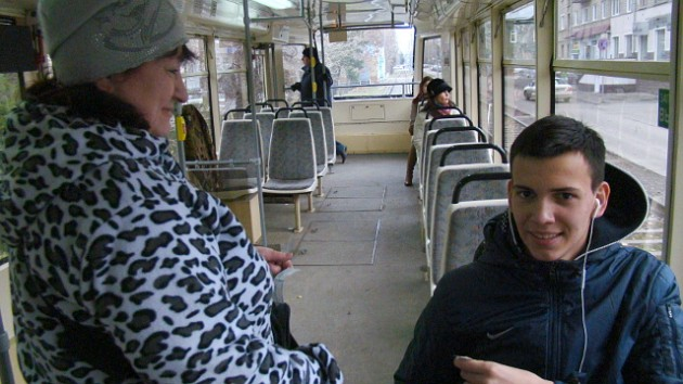 трамвай02