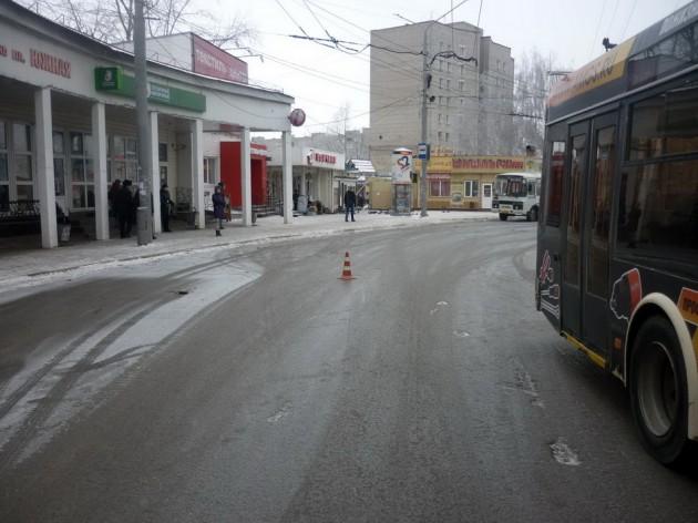 Фото: http://www.gibdd.ru/r/70/accident/1209967/