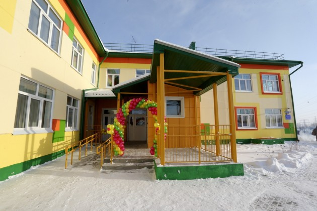 Фото: http://tomsk.gov.ru/ru/press-centr/press-relizy/news_item/-/novost-gubernator-otkryl-pervyy-detsad-postroennyy-v-tomske-po-programme-gchp