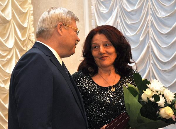 Жвачкин и Васильчук
