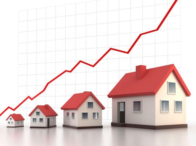 tomsk_novostiru_Как_продать_недвижимость_при_помощи_недвижимость