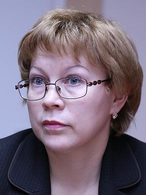 Шаталова_