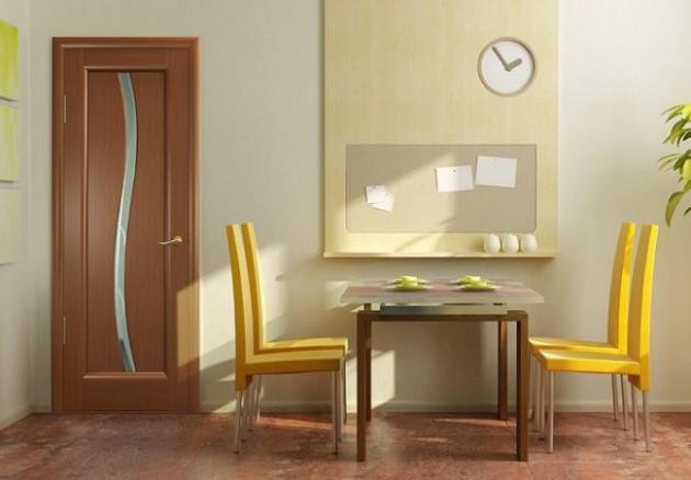 tomsk_novostiru_Какие_двери_для_офиса_практичнее