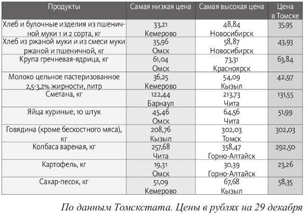 TNews769_11