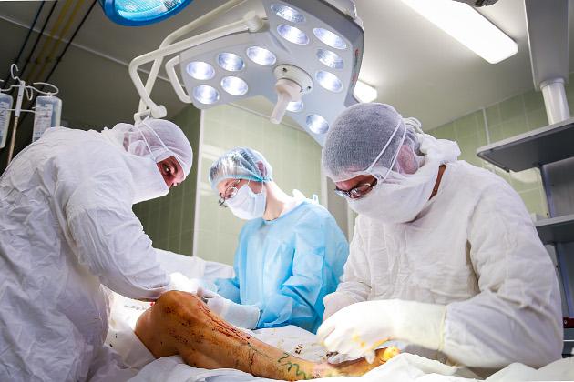 Пенза поликлиника 11 стоматология