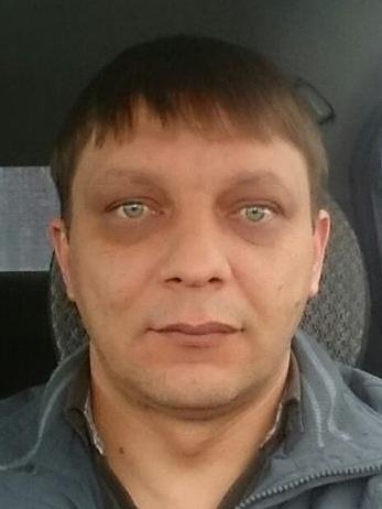 таксист Владимир Герасимович