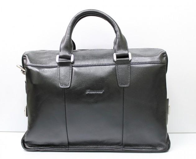 tomsk_novostiru_Правила_выбора_сумки_для_бизнес_леди_shop_items_catalog