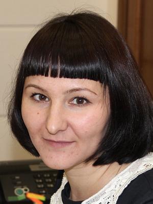 Иванченко Ю.
