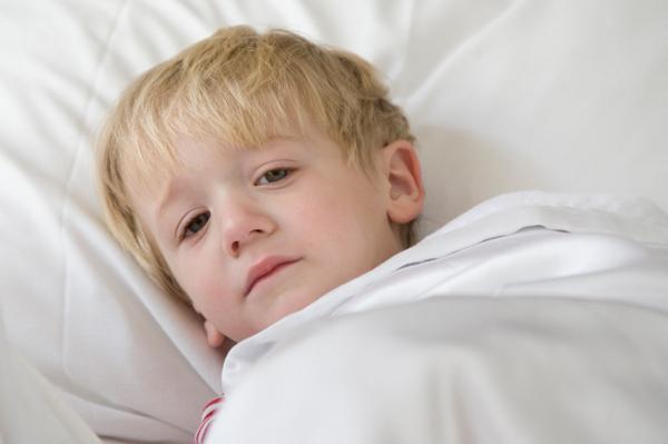 tomsk_novostiru_Диагностика_и_лечение_фимоза_у_больной_ребенок