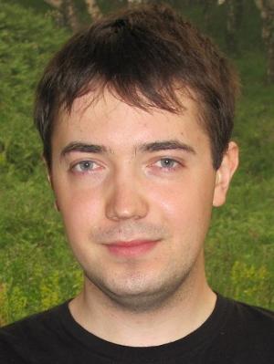 Валерий Рыжов