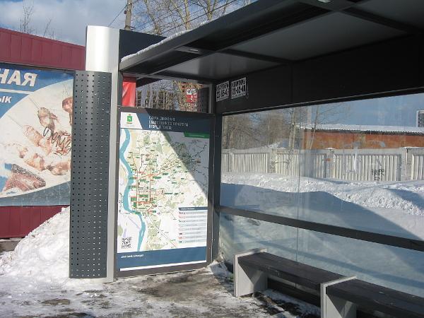 карта остановка02