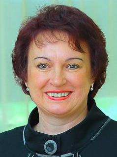 Ольга Нашивочникова1