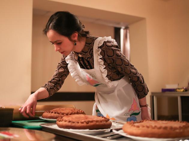 Пекарня02