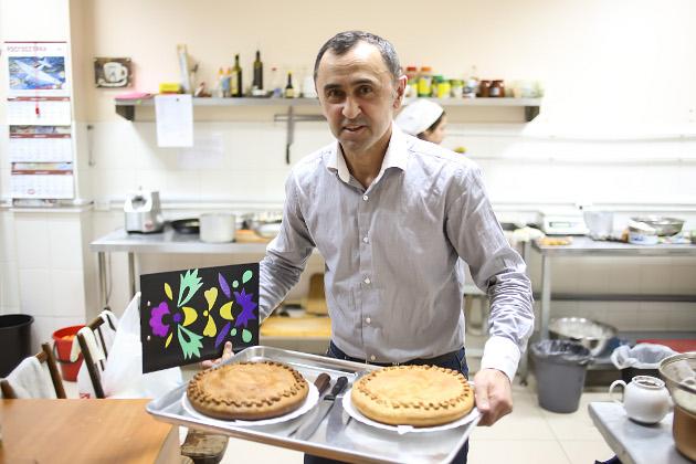 Пекарня03