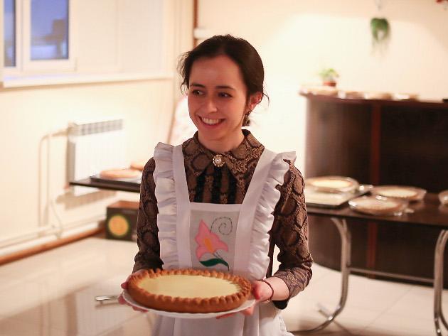 Пекарня06