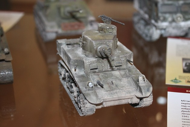 модели05