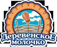 molochko