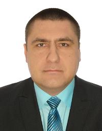 Максимов