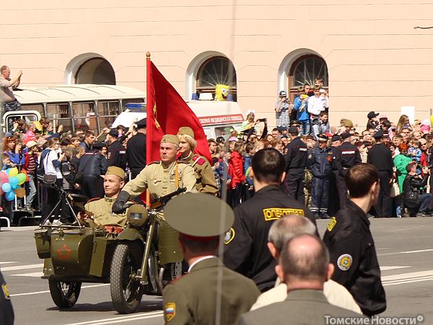 парад013