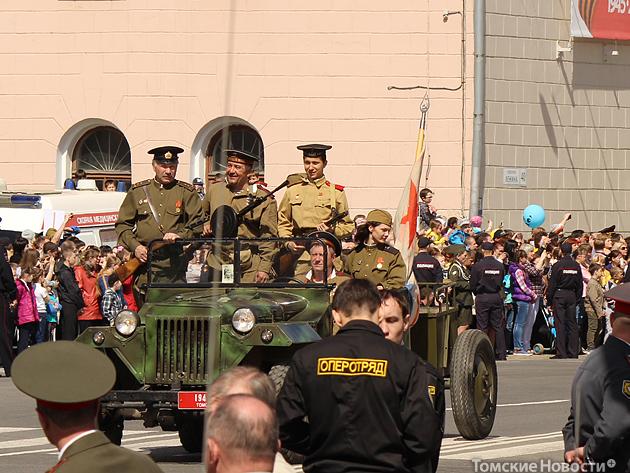 парад014