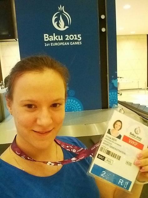 Фото: http://tsu.ru/content/news/news_tsu/59241/