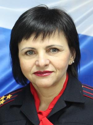 Краснолуцкая2