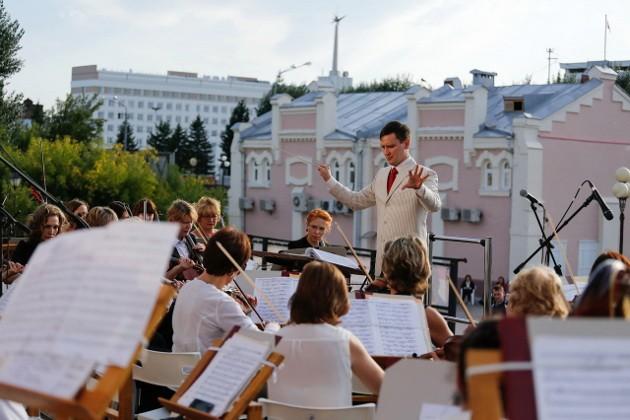 simfonicheskij-tomskij-orkestr_15