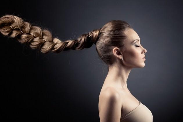 tomsk_novostiru_Процедура_наращивание_волос_подешевела_в_наращивание_волос