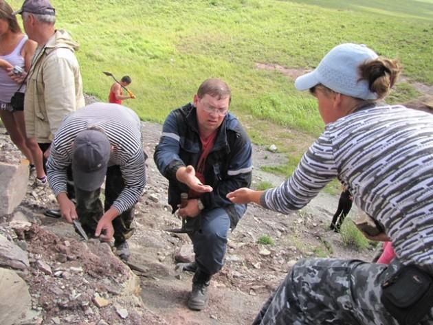 Фото: http://tsu.ru/content/news/news_tsu/59470/