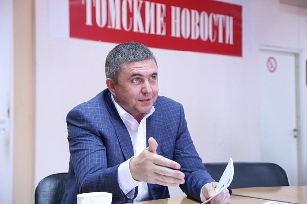 Панов Юрий Анатольевич: Программа «Лучшие