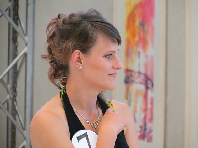 Светлана Лопакова