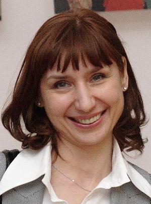 Елина Татьяна