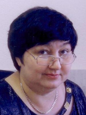 Наталья Подосельникова, начальник отдела технологического присоединения и контроля исполнения технических условий ПАО «ТРК»