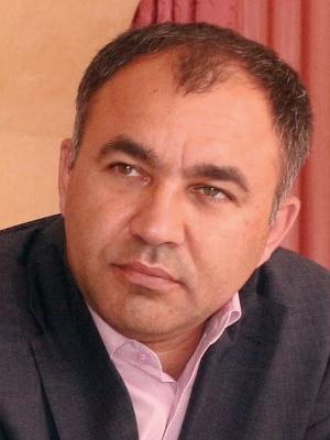 Разманов Влад
