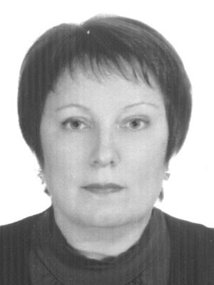 Абсалямова