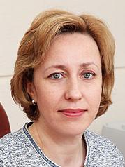 Kartashova