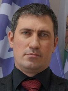 Новиков Артем Викторович