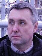 Postnikov1-630x420