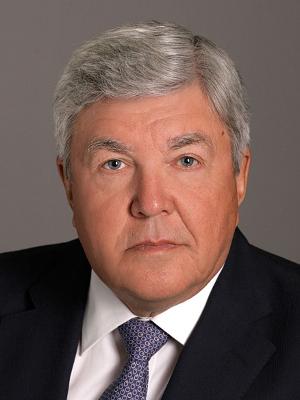 Н.Е.Рогожкин