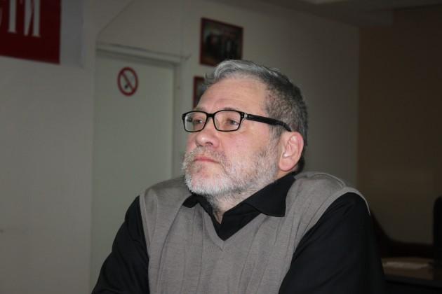 Неплохов2