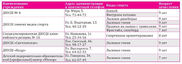 TNews814_39_MB