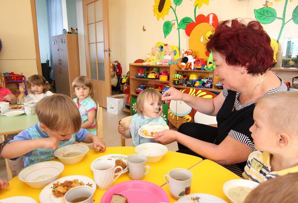 детский сад в каргаске2
